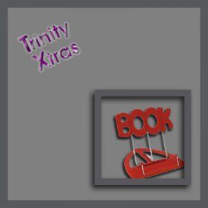 TRINITY XTRAS