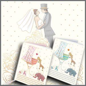 Dating ευχετήριες κάρτες